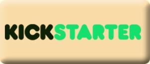 Gumb-Na-Kickstarter